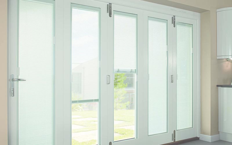 DOORS & Double Glazing Installers in Cardiff | Doors and Windows ... pezcame.com