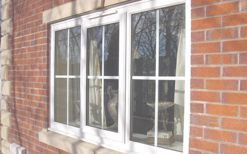 SECURITY & Double Glazing Installers in Cardiff | Doors and Windows Installers ...